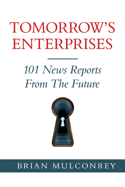 Tomorrow's Enterprises