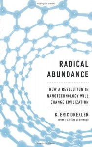 Radical_Abundance